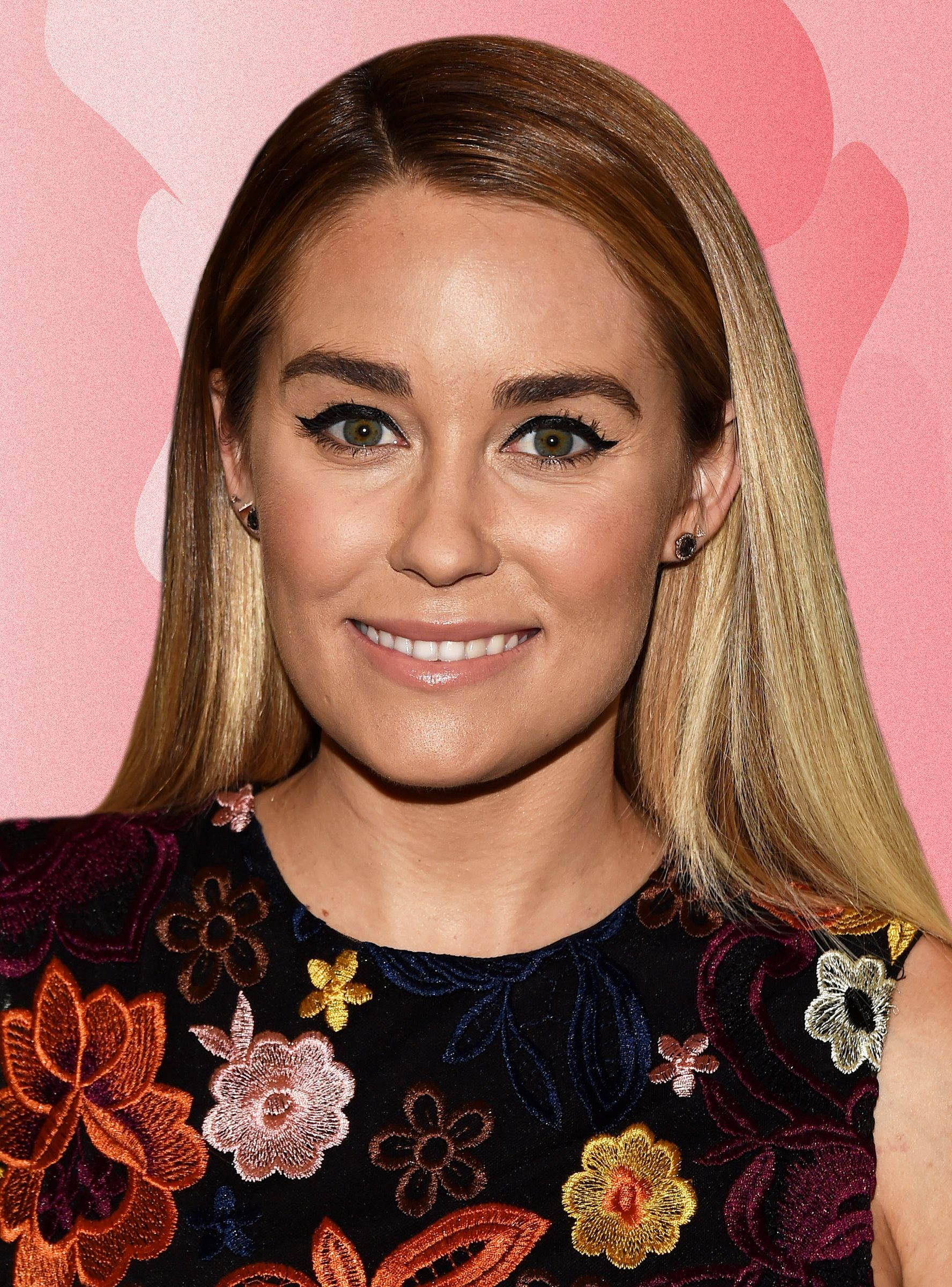 Discussion on this topic: Hair Crush: The Secrets to Lauren Conrad's , hair-crush-the-secrets-to-lauren-conrads/