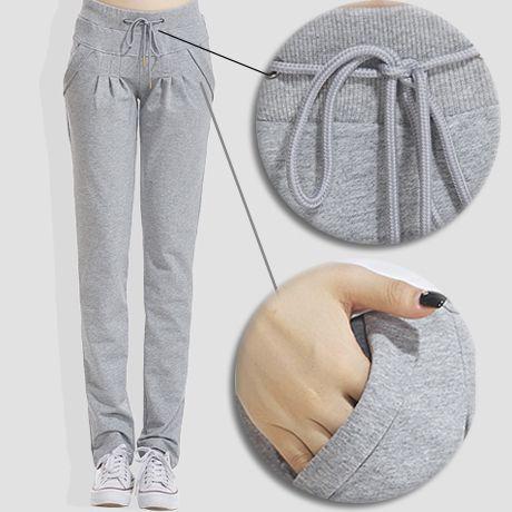 pants-Pantalones