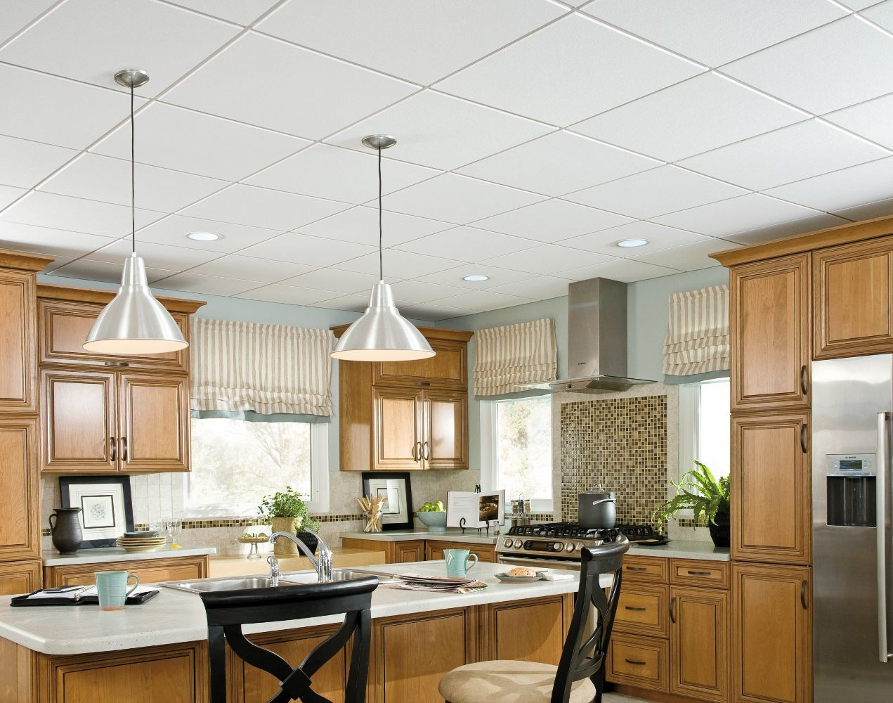 1231 brightex with airguard is a paintable ceilings by armstrong 1231 brightex with airguard is a paintable ceilings by armstrong create a dailygadgetfo Choice Image