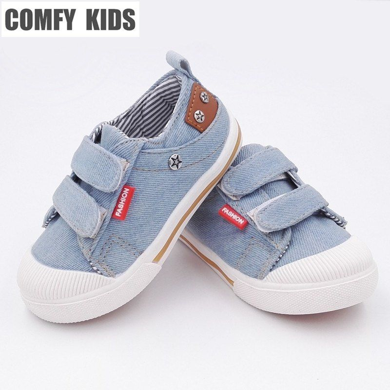 740adff2 Nice Comfy kids Children sneakers boots kids canvas shoes girls boys casual  shoes mother best choice baby shoes canvas special sale - $26.28 - Buy it  Now!