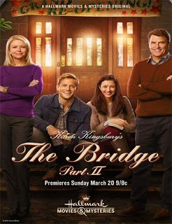 Ver The Bridge Part 2 (2016) Gratis Online