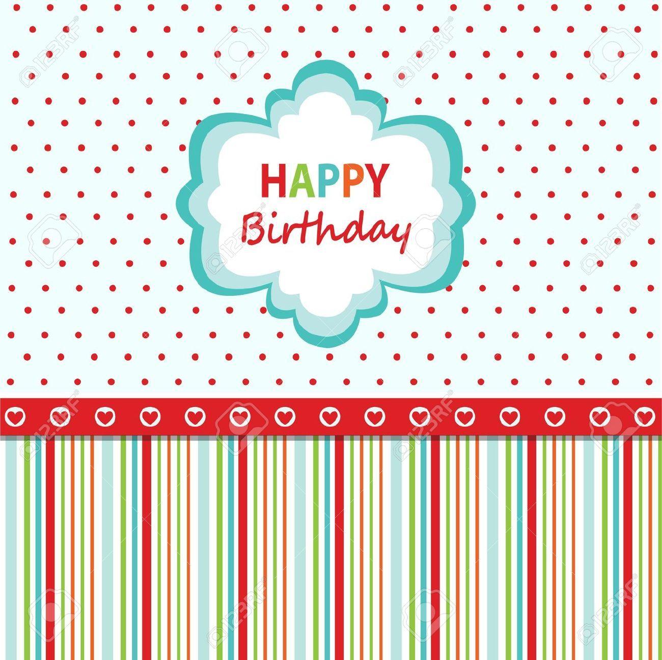 Happy Birthday To My Husband Imagesbirthday Flash7037happy