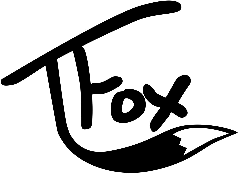Tannerfox google search fox themed stuff pinterest foxes famous people buycottarizona Gallery