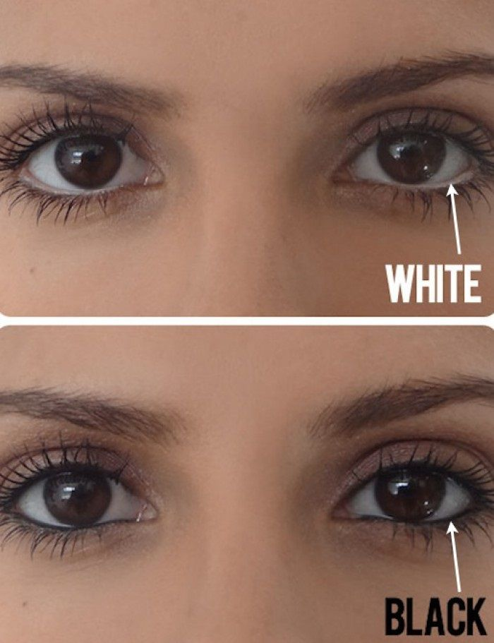 10 Makeup Practices That Make a Real Difference‏