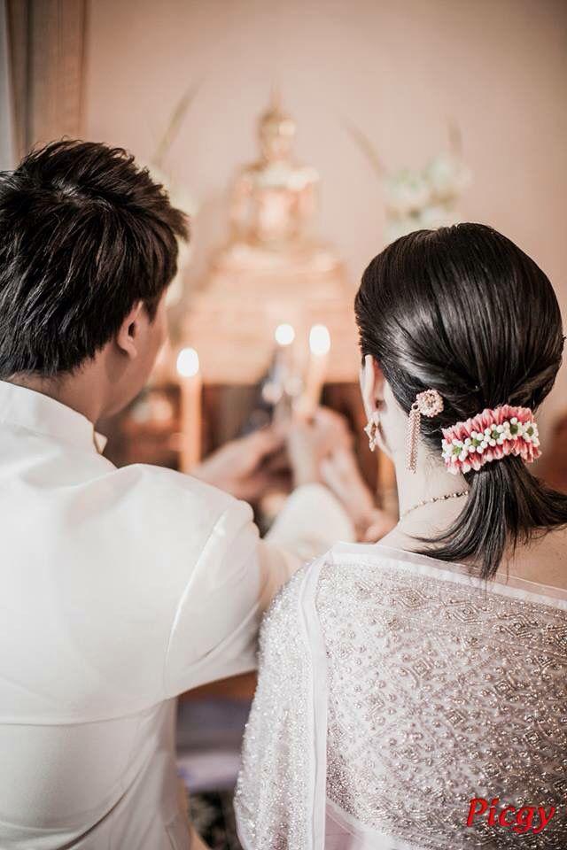 Pin von Isabell Day auf ♡my dream wedding♡