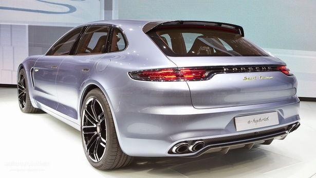porsche new car release2017 Porsche Cayenne  release date  PORSCHE  Pinterest
