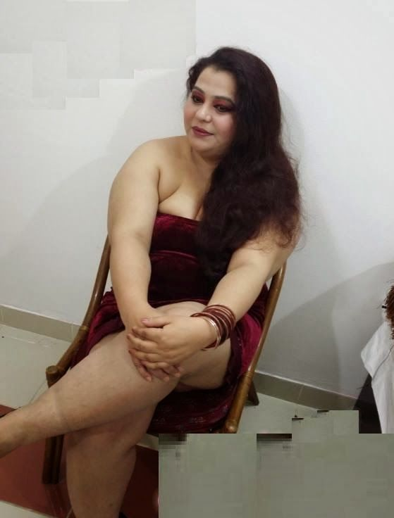 Pin On Indian Aunties-2841