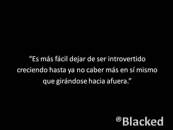 http://fb.com/r.blacked #frases
