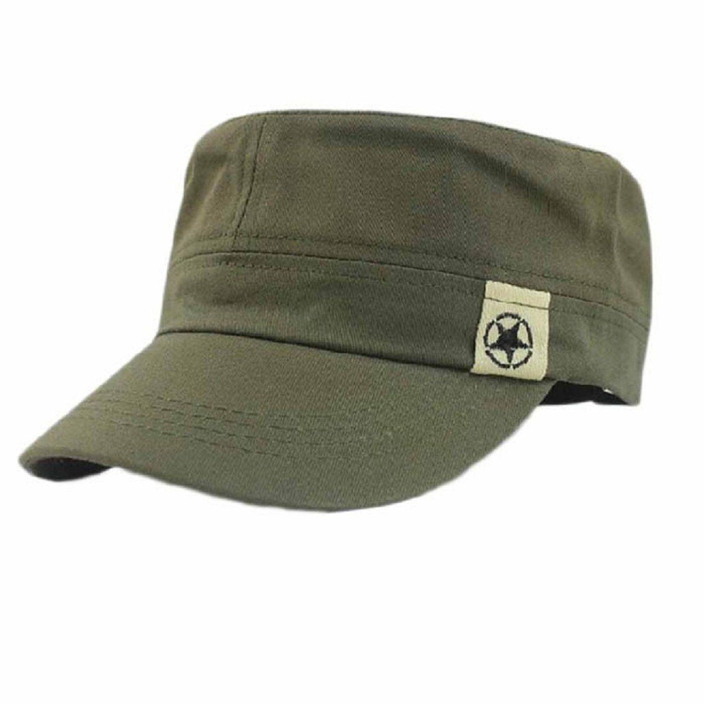 4d3bd6ca77d60 Blank Snapback Hats Australia - Parchment N Lead