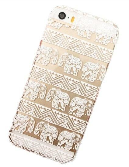 cheaper e7c25 8f5e3 iphone 5s cases for girls, Best Iphone 5 5s 5c case for teen girls ...