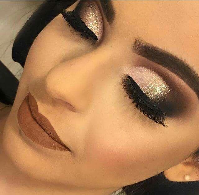 Pin de Raul Sandoval en maquillaje ojos Pinterest Maquillaje - maquillaje natural de dia