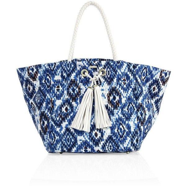 BAGS - Handbags Melissa Odabash tTh2QTs