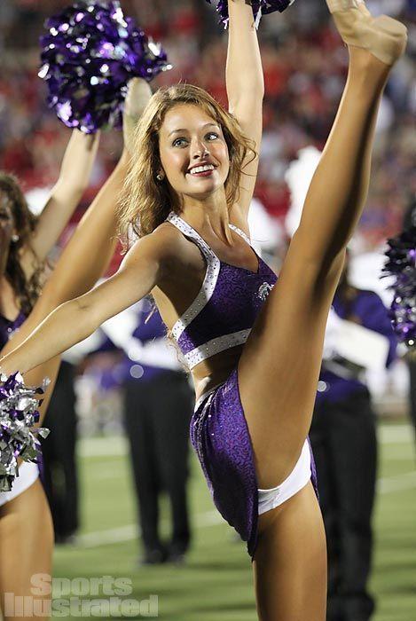 Alabama cheerleaders upskirt pictures images 957