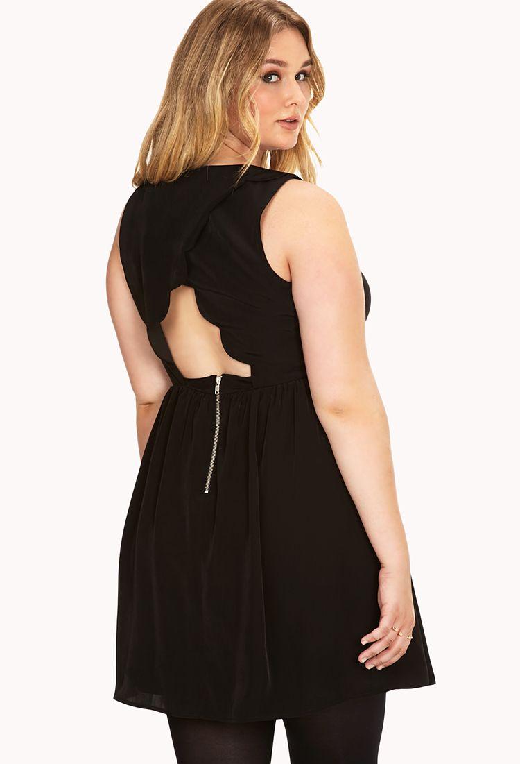 Kurze kleider online kaufen