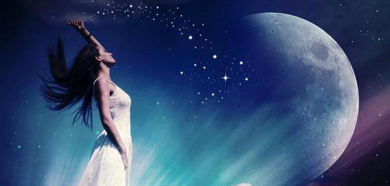 Vedic astrology 2021 global predictions