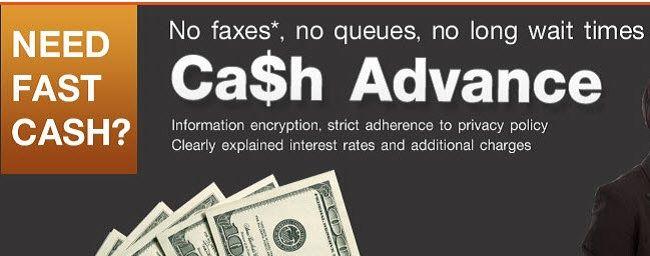 Cash advance encino photo 1