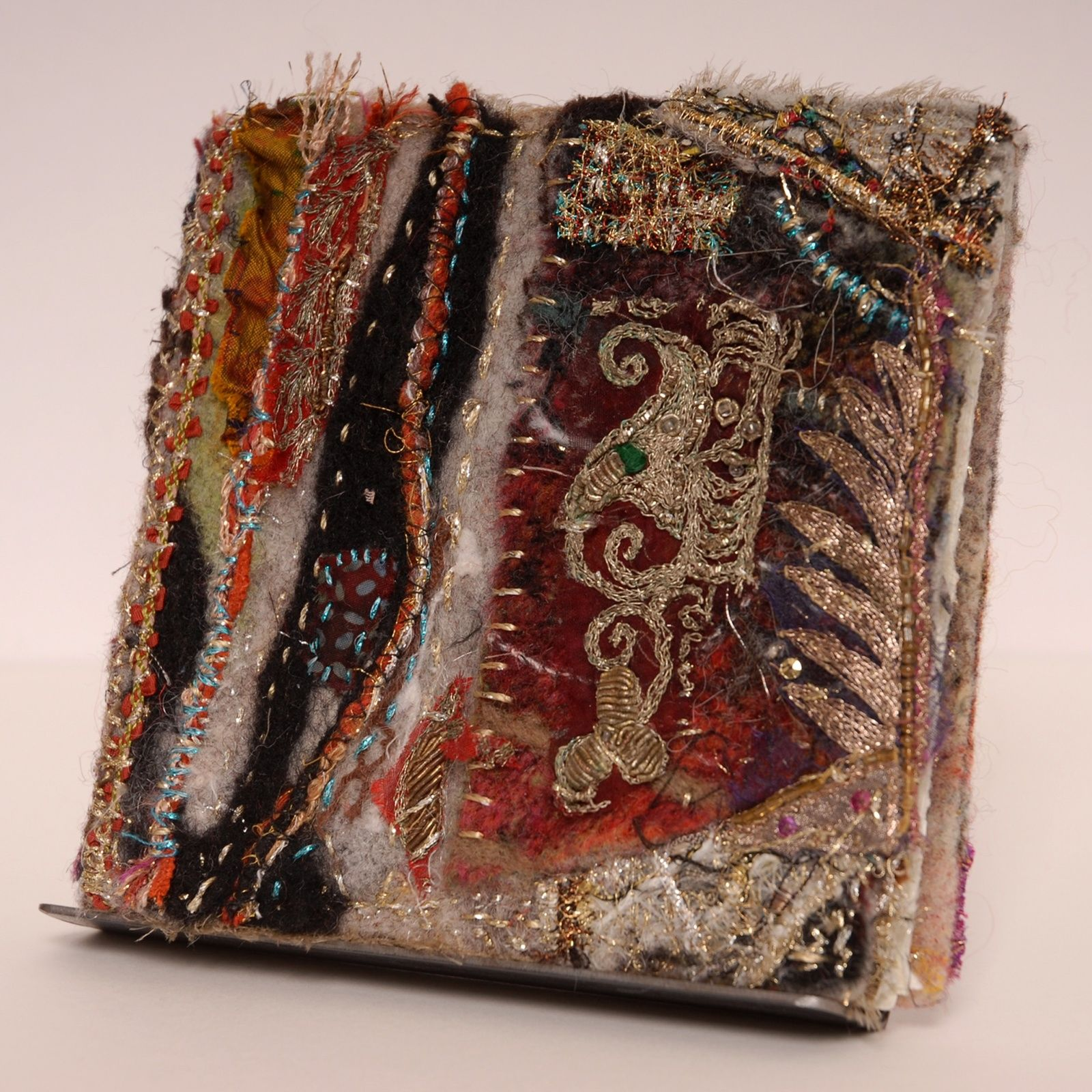 Gallery - Melanie Siegel's Portfolio