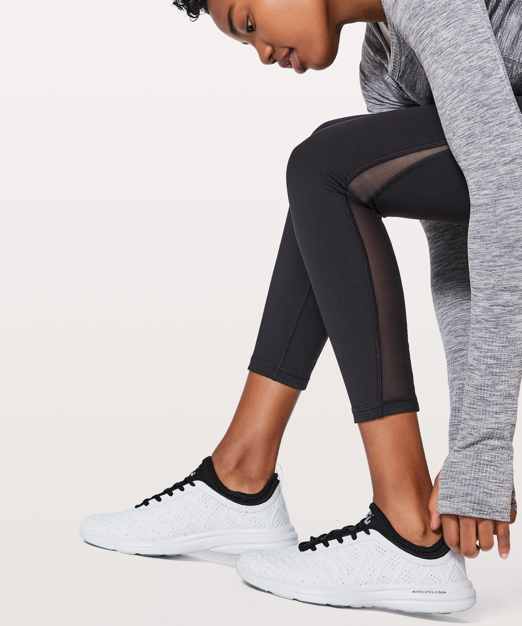 Women's TechLoom Phantom Shoe