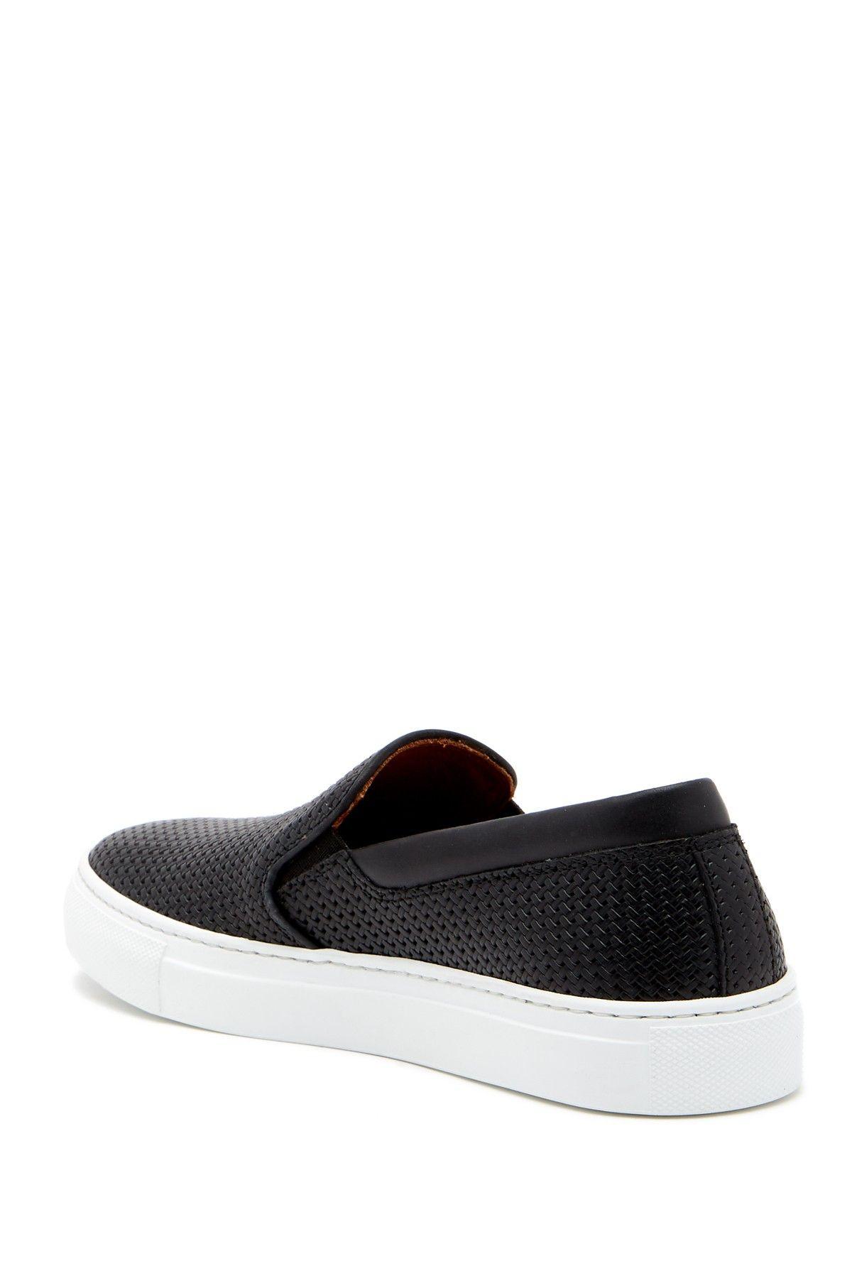 11d056d1bfa Aquatalia - Alisha Slip-On Sneaker is now 56% off. Free Shipping on
