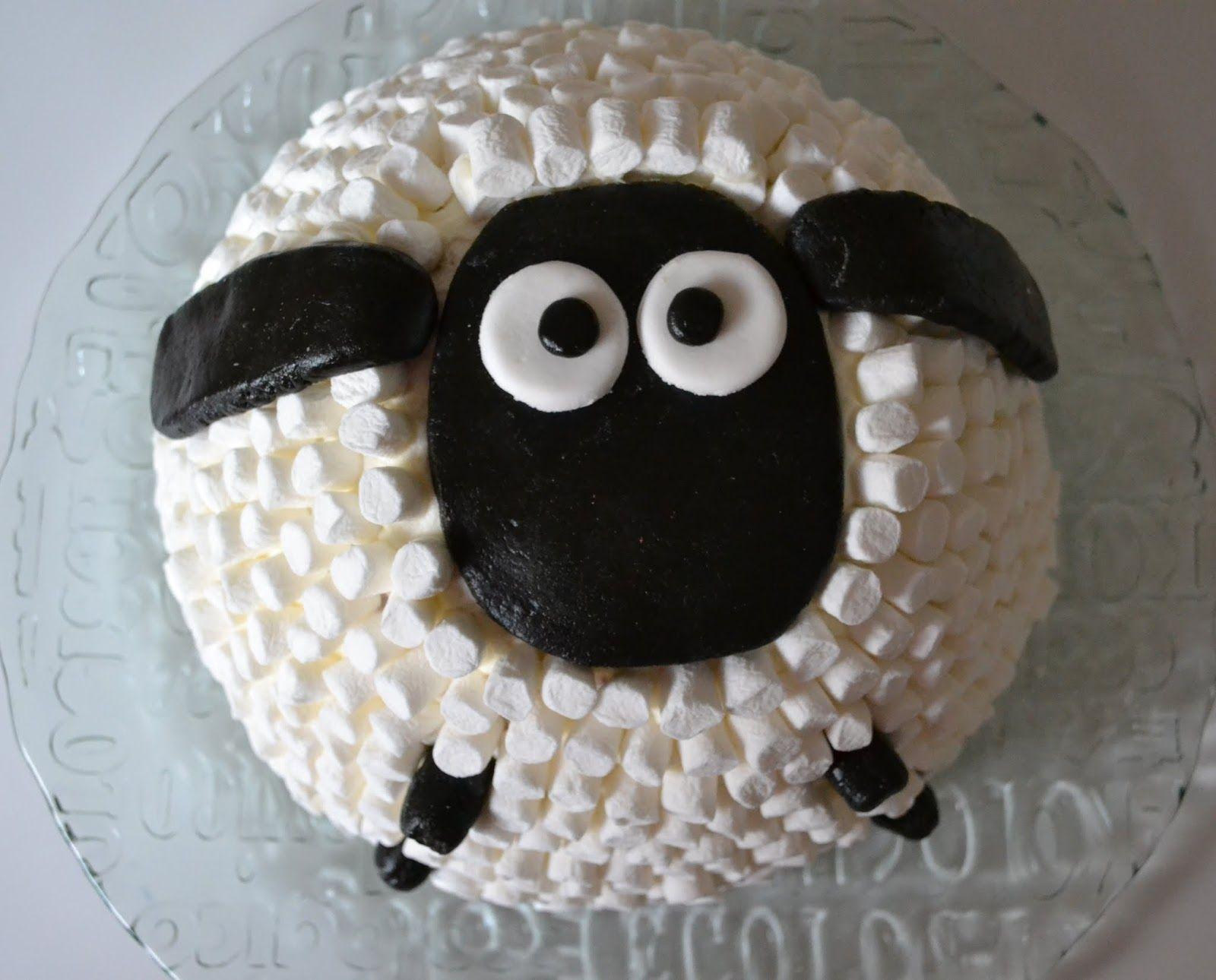 cake dreams: LATE LAMMAS KAKKU