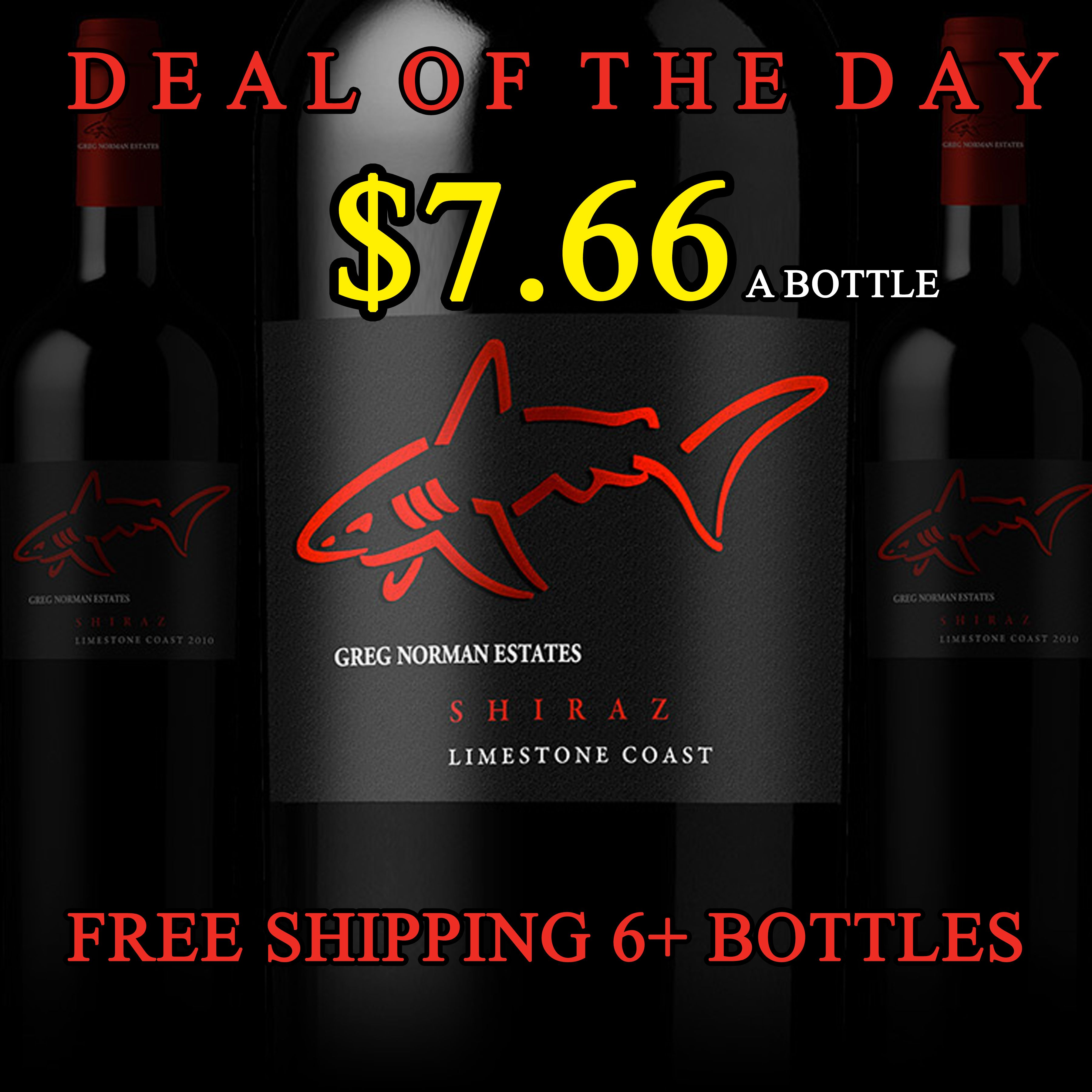 This 100 Shiraz Is An Attractive Dark Crimson Red Color In The Glass On The Nose Rich Chocolate Coconut Mocha Wine Spectator Online Wine Store Wine Store