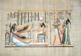 """Résultat de recherche d'images pour """"papyrus"""""""