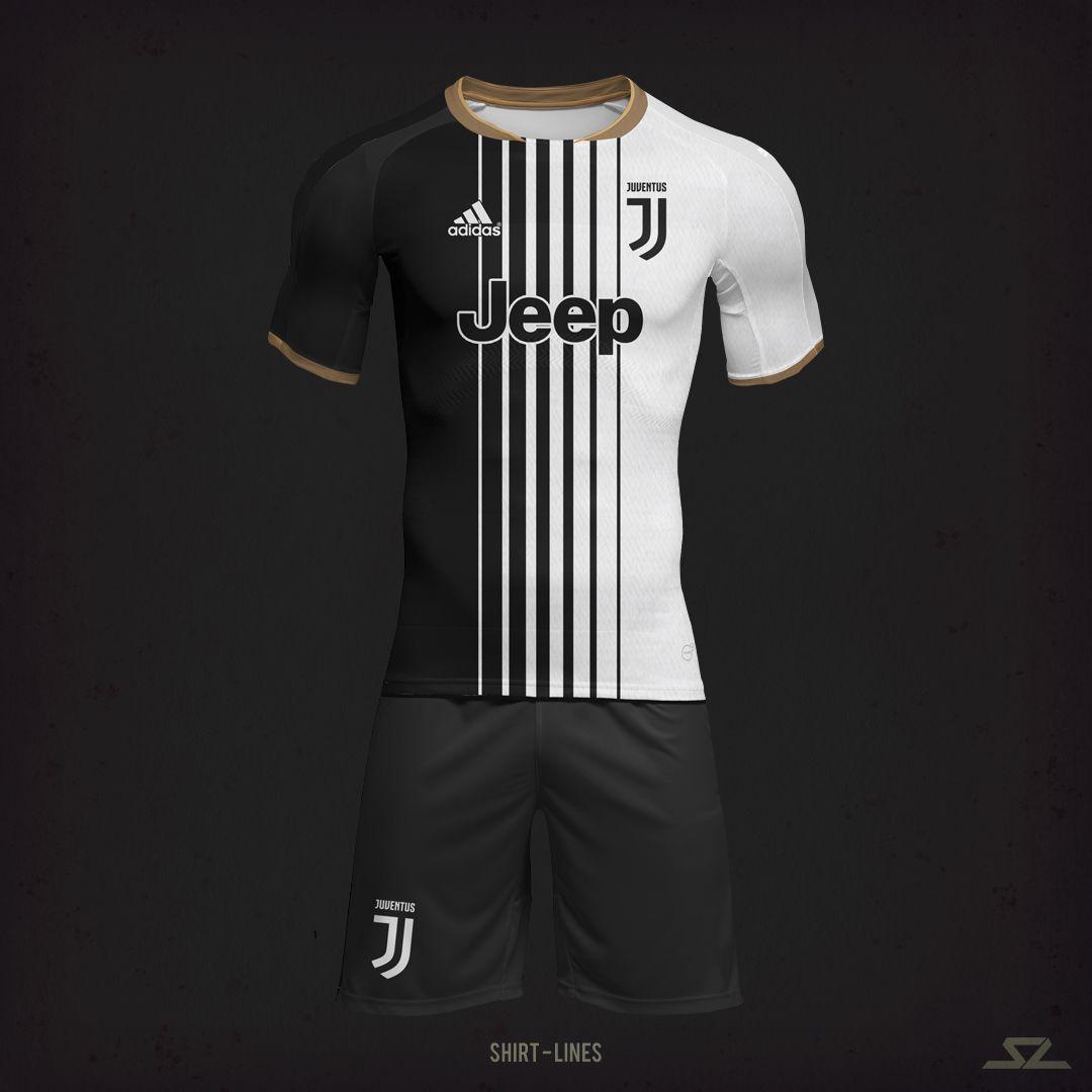 Pin de Joaquin Mendez em Futbol mi Pasión | Camisetas de