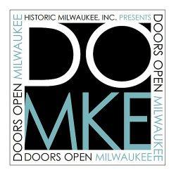 Milwaukee365 Com Doors Open Milwaukee With Images Milwaukee Milwaukee Home Door Opener