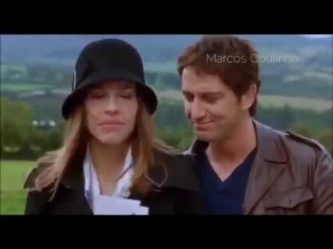 As Mais Lindas Traducoes De Todos Os Tempos So Romanticas