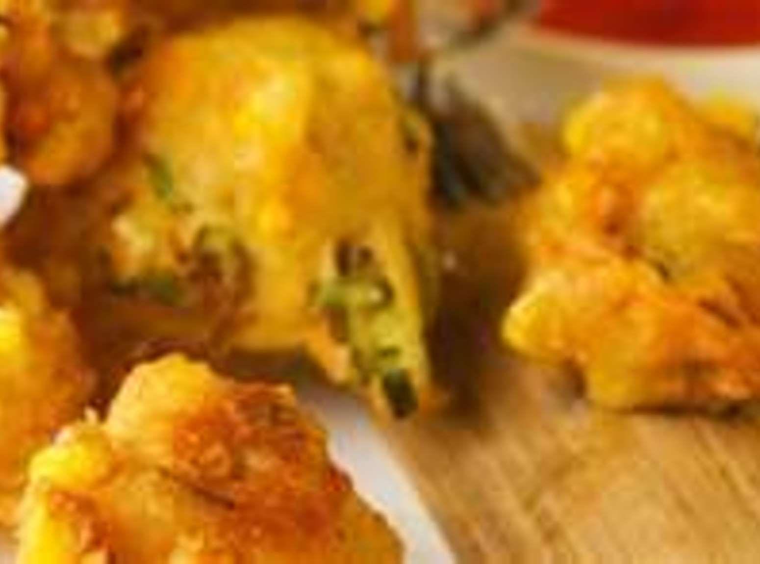 Gardunos sweet corn spoon bread recipe spoon bread