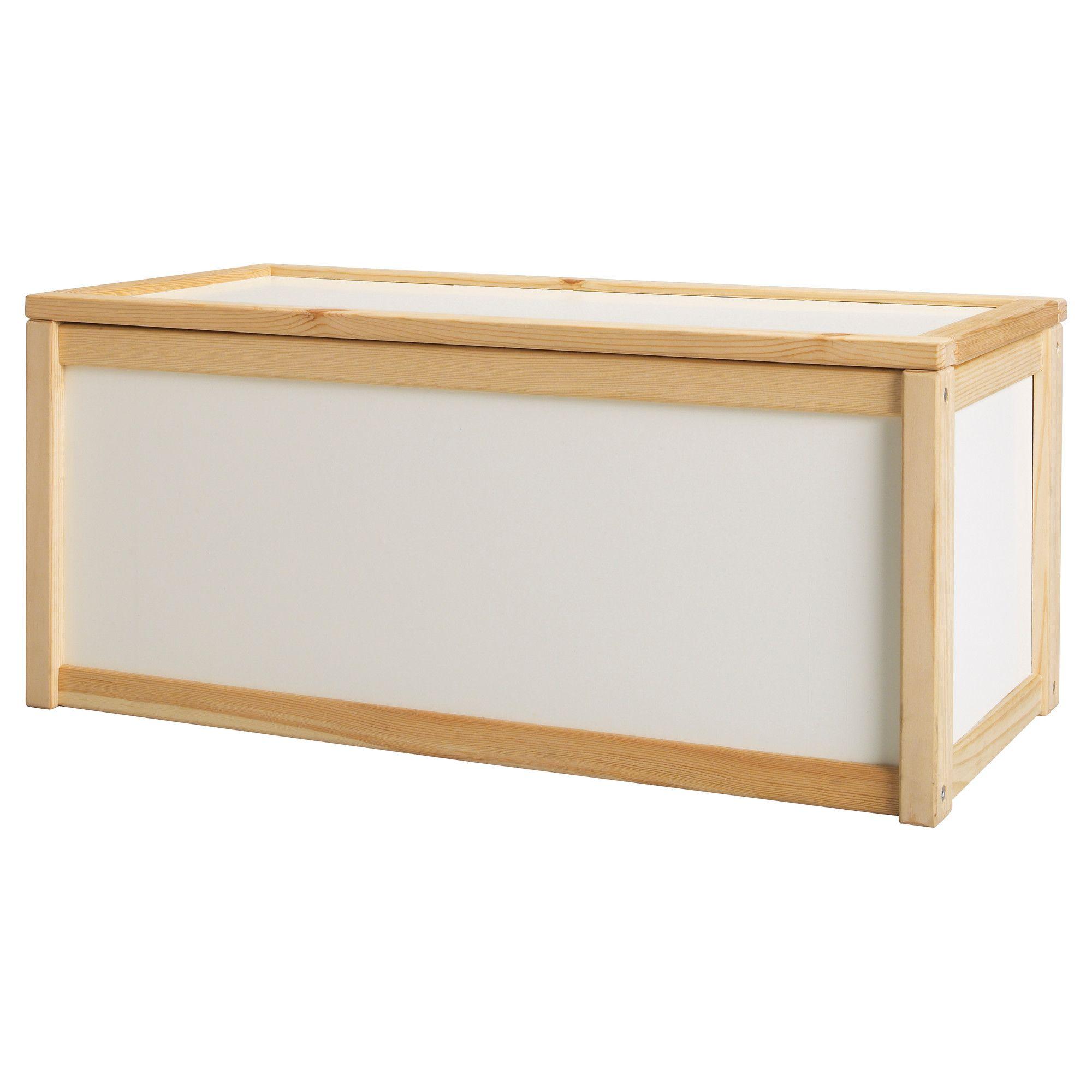 APA Coffre De Rangement IKEA IKEA Wish List
