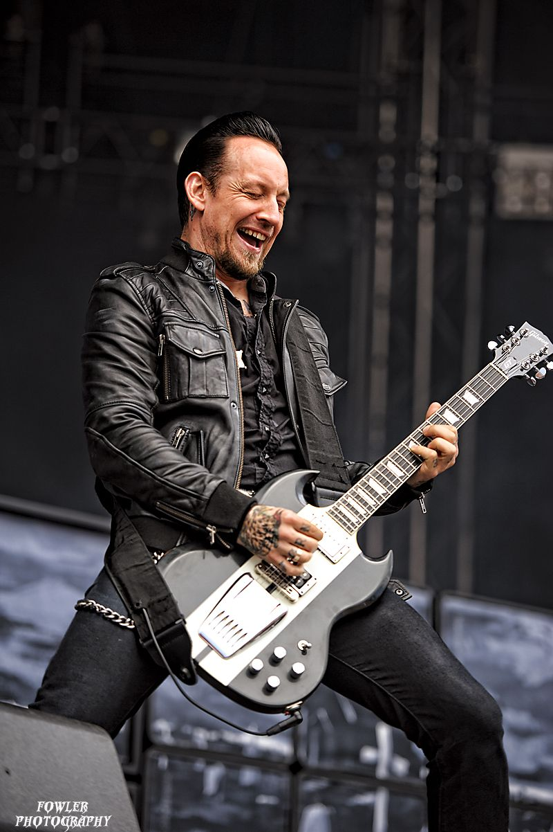 Volbeat live Finland july 2016 photos - Google Search | V