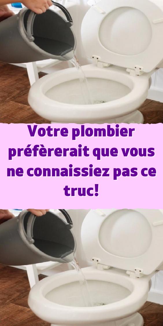 Epingle Par Paf Sur Maison En 2020 Plombier Cuvette Toilette