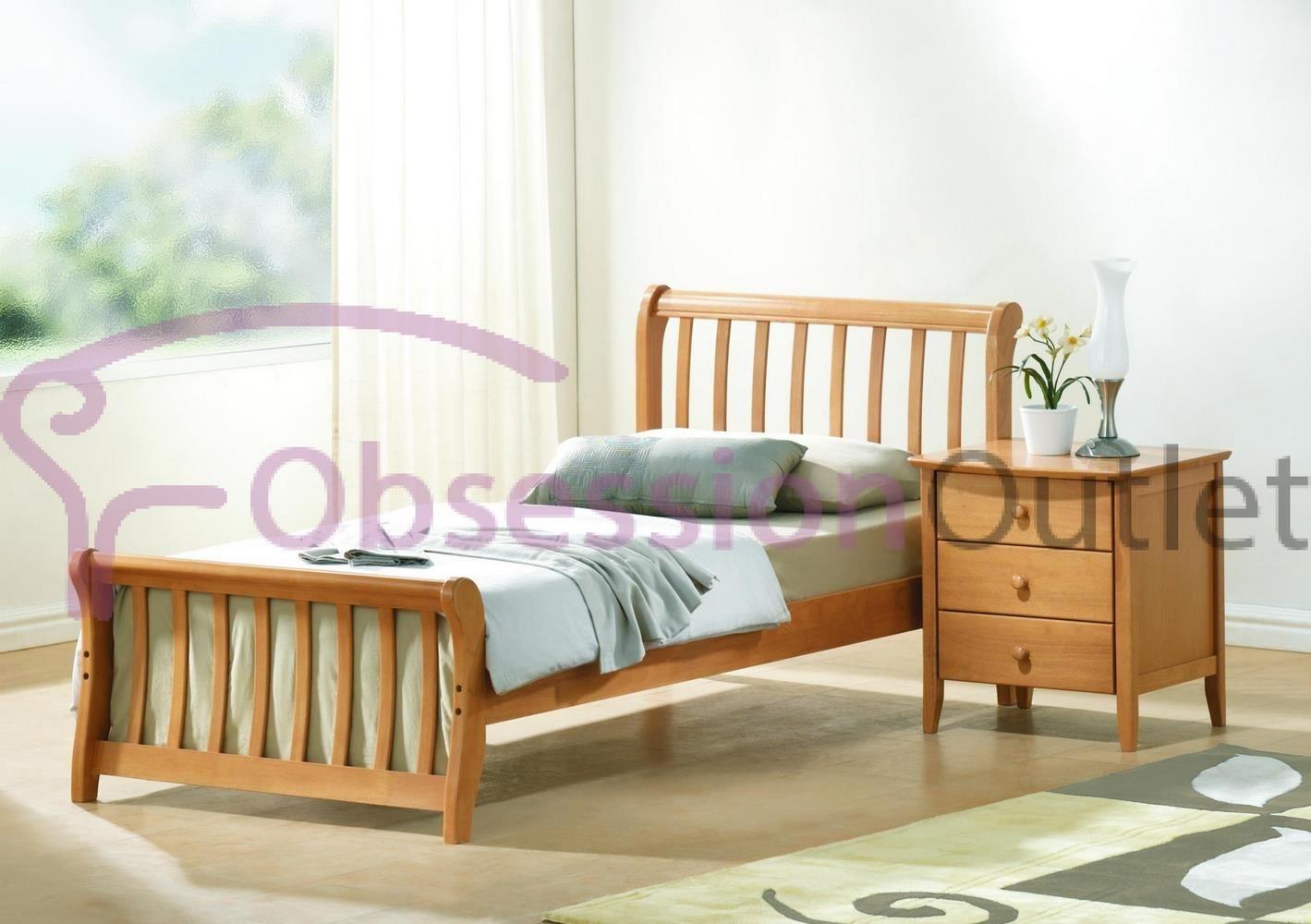 Sku Sb17 Bed Design Wooden Bed Design Wooden Bed