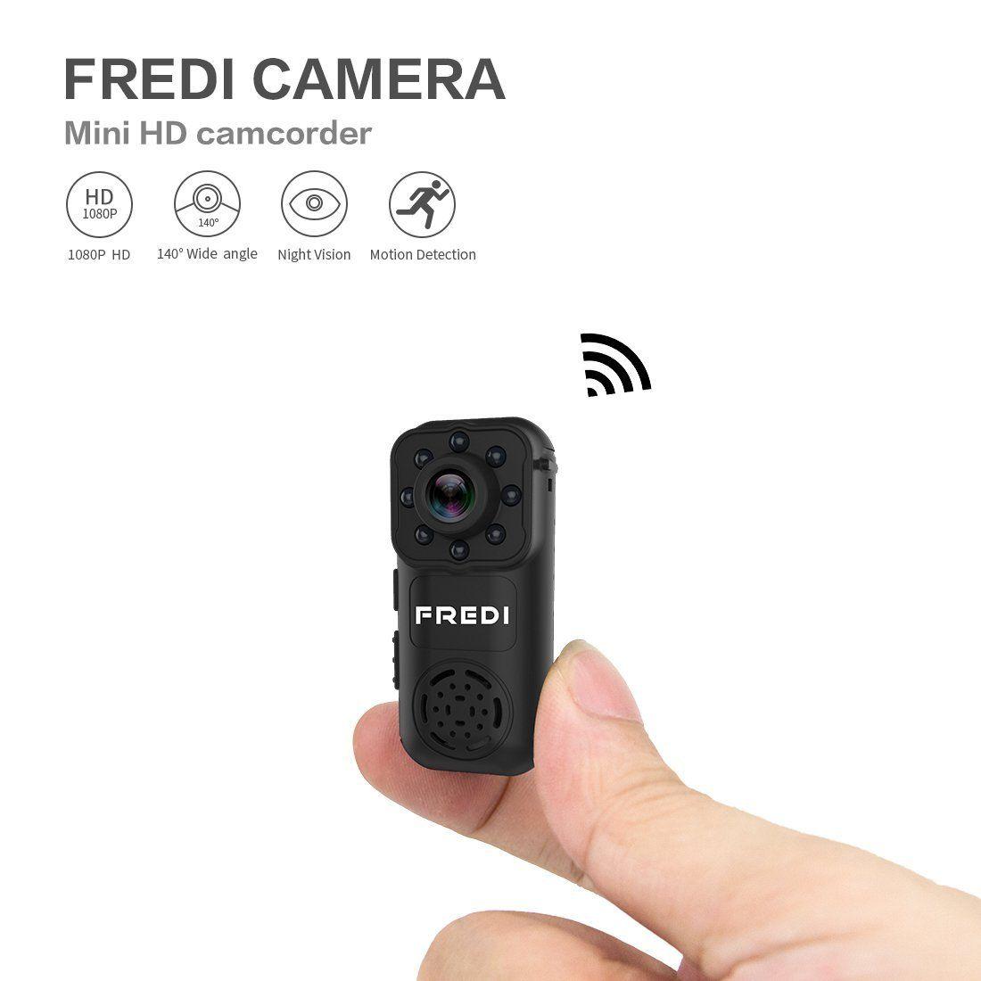 Pin On Hidden Spy Camera