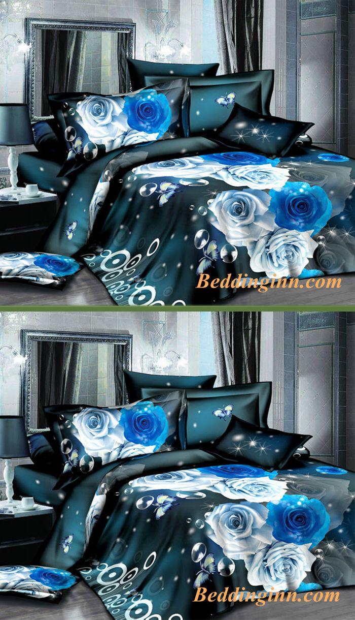Pin By Beddinginn On Interior Decorations Beautiful Bedding Sets