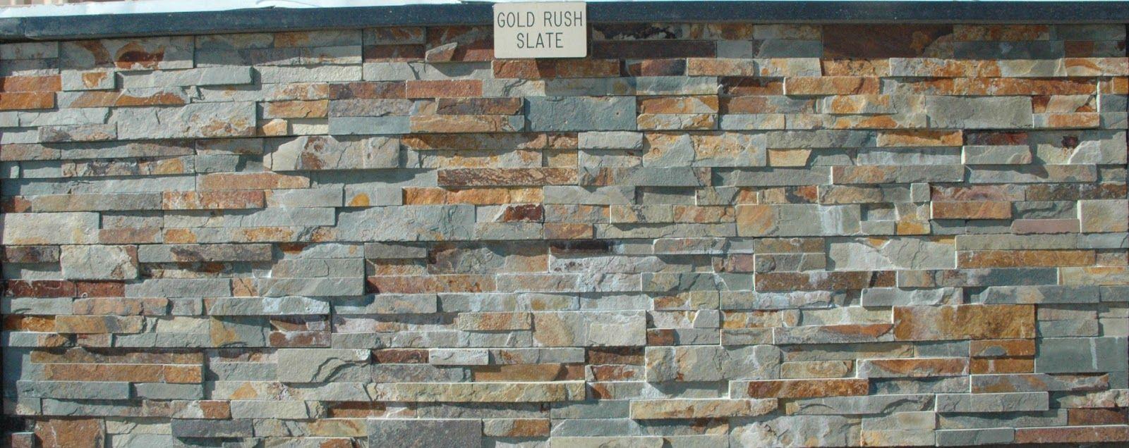 Stacked Stone Eldorado Stone