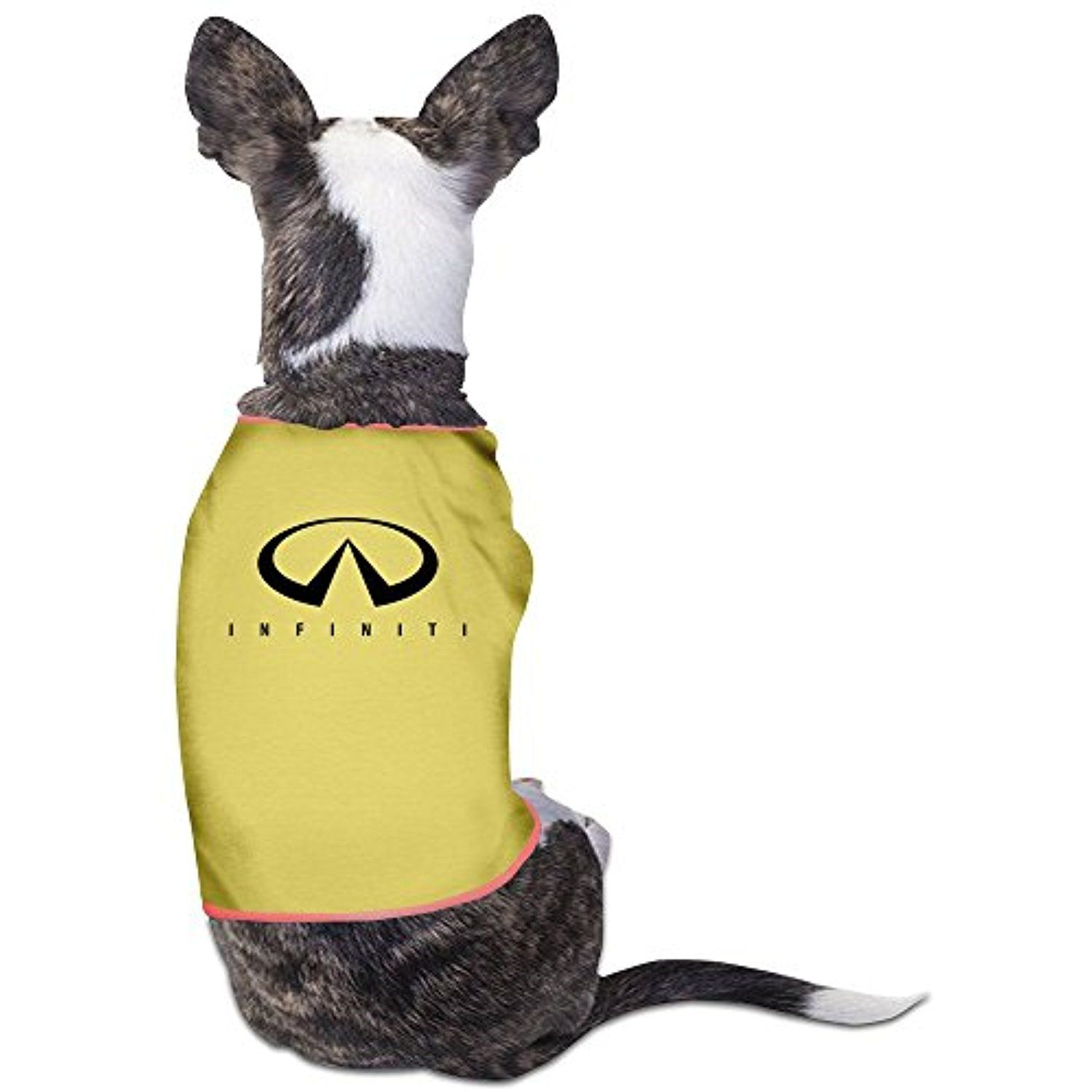 Size small dog clothing Ice cream dress size small size dog clothes