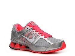 Nike Women's Reax Run 6 Running Shoe