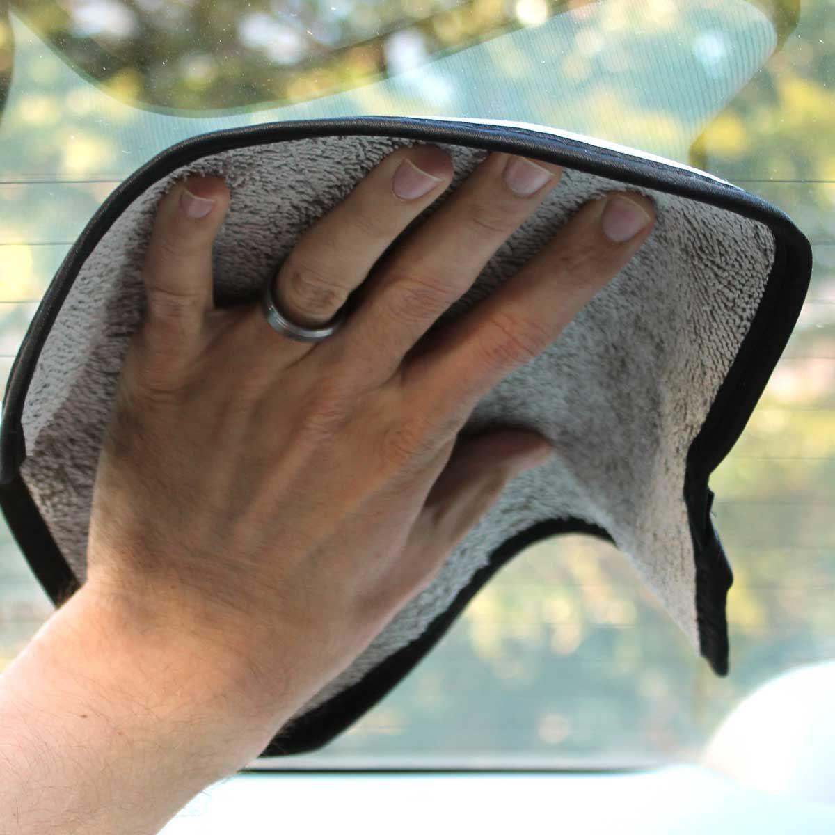 How To Clean Inside Car Windows Inside Car Clean Car Windows Inside Cleaning Car Windows