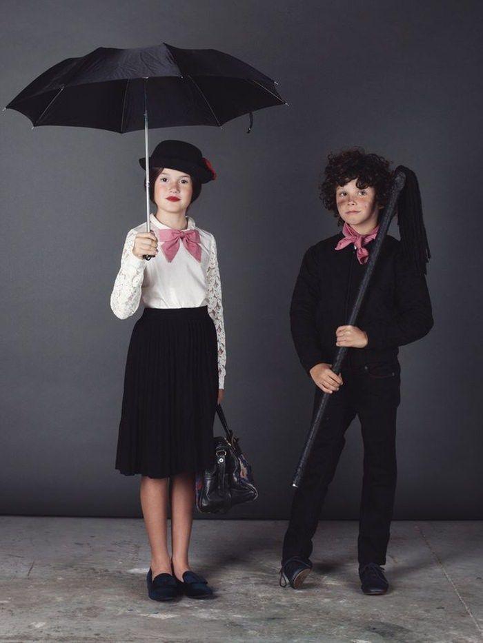 Disfraces Caseros Para Niños Inspirados En Personajes Con Imágenes Disfraces Caseros Disfraces Caseros Para Niños Disfraces Literarios
