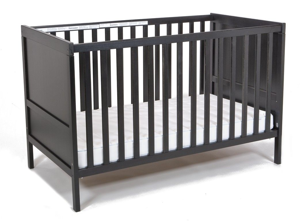 Baby cribs reviews consumer reports - Consumerreports Org Cribs Ikea Sundvik