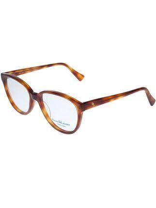 Oculos Ralph Lauren Grau Pesquisa Google Com Imagens Ralph