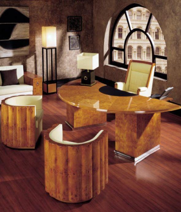 Art Deco Office Art Deco Office Furniture Art Deco Desks Art Deco Bookcases Art Deco Home Deco Decor Art Deco Furniture
