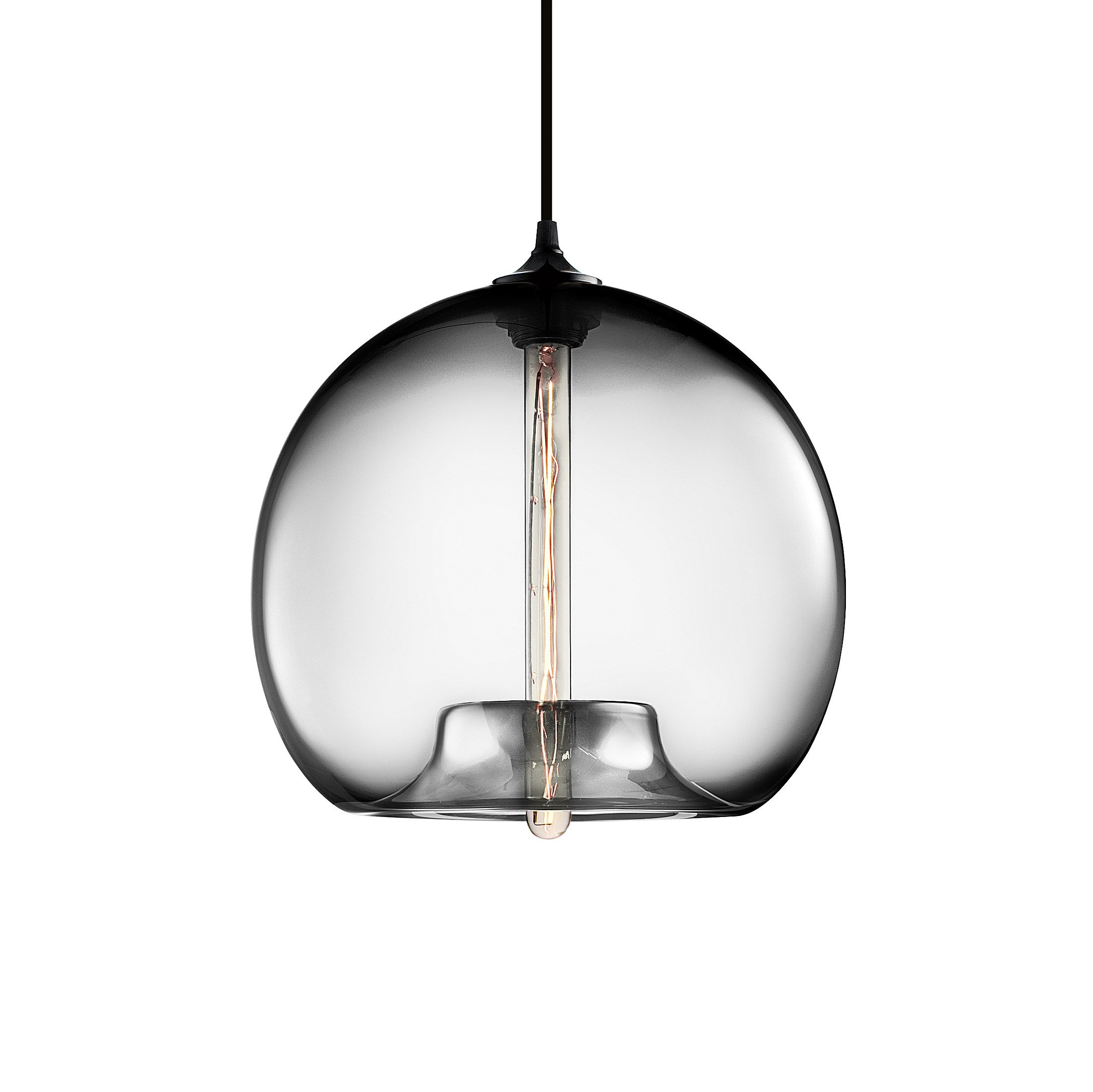 sputnik lighting industrial modern geometric listing fullxfull nickel century chrome il light ceiling lamp chandelier mid