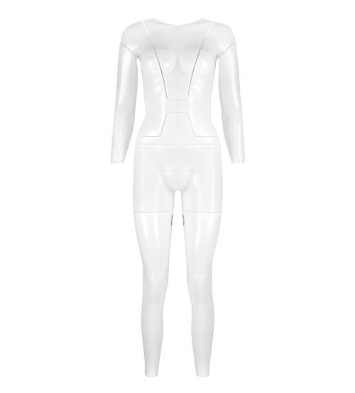 Photo of Buy Male, Female and Child's Ghost and Invisible Mannequins — StyleShoots – Fa…