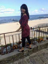 Mój profil - zdjęcia - Moje konto - Sympatia.pl   Dresses