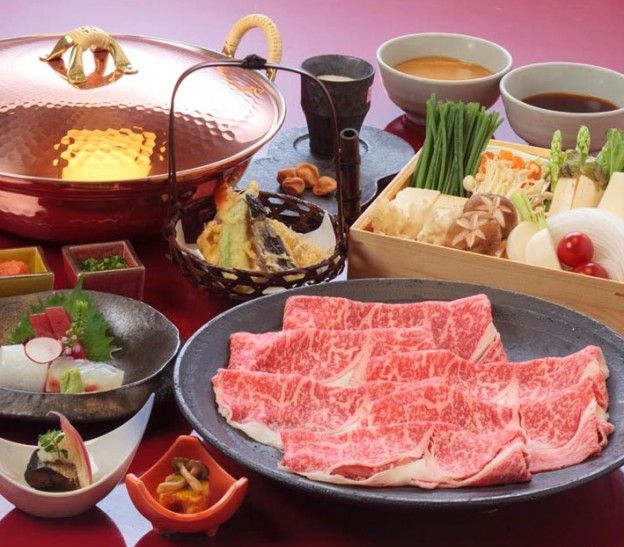 Halal Japanese Restaurant In Japan Halal Meat Japan Youcojapan Part 8 Halal Recipes Food Halal