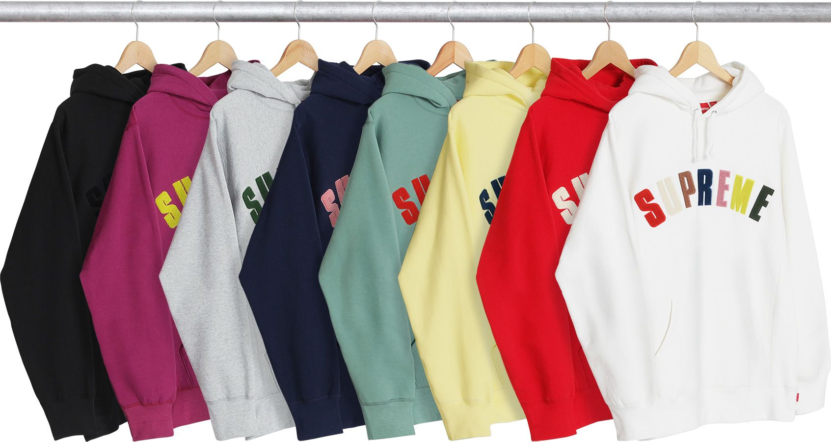 1gh3zvyv Xg Supreme Clothing Hooded Sweatshirts Swag Outfits [ 900 x 1693 Pixel ]