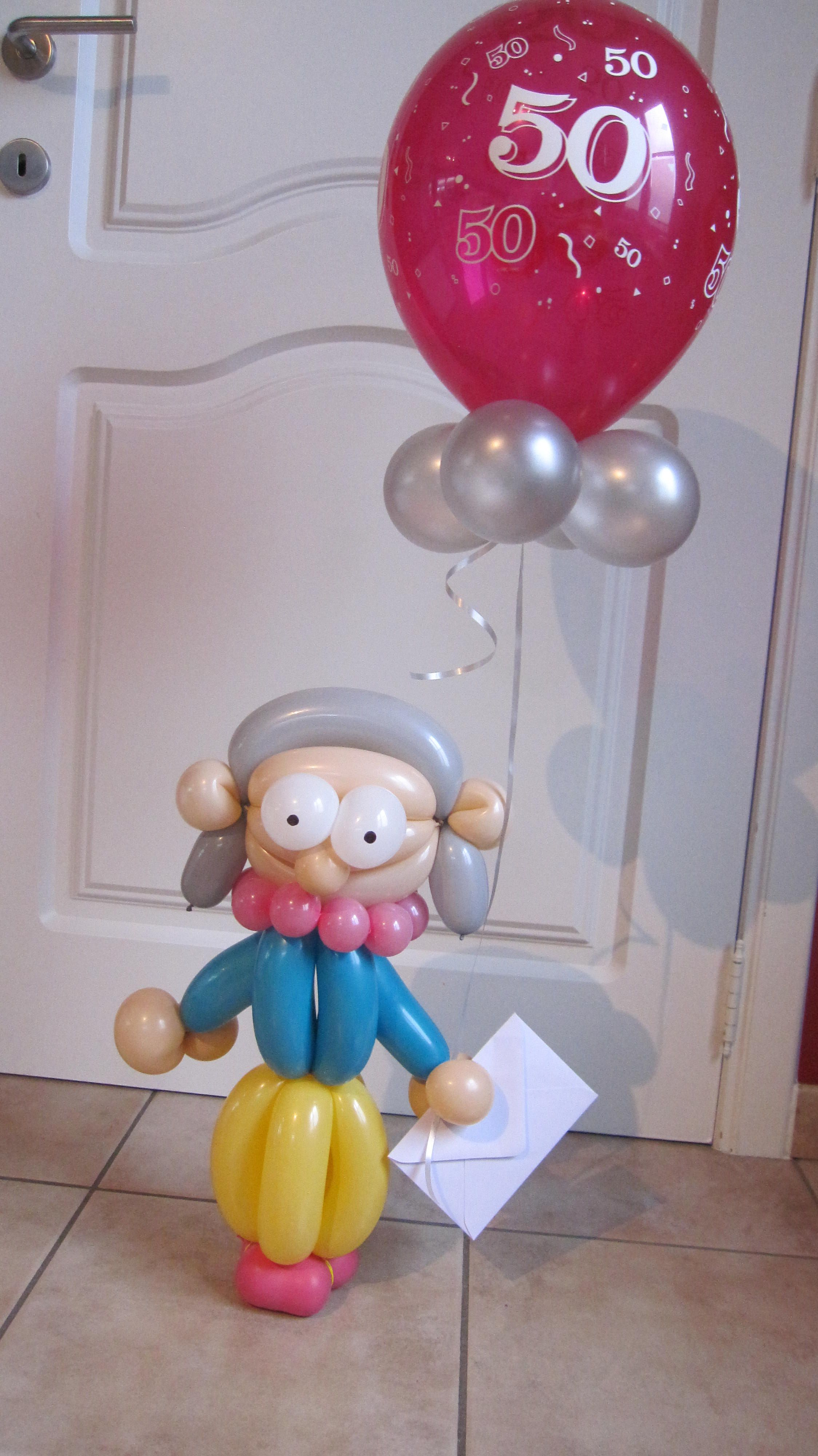 Party Magic In Tucson AZ Partymagicpleasewebs 928 310 3670 Balloons Parties Birthday